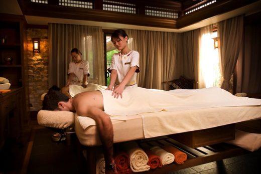 Asian Massage Las Vegas-Best Outcall massage-Asian Vegas Massage