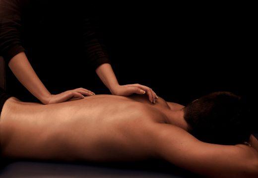 Happy massage Las Vegas-Outcall Massage-Asian Vegas Massage