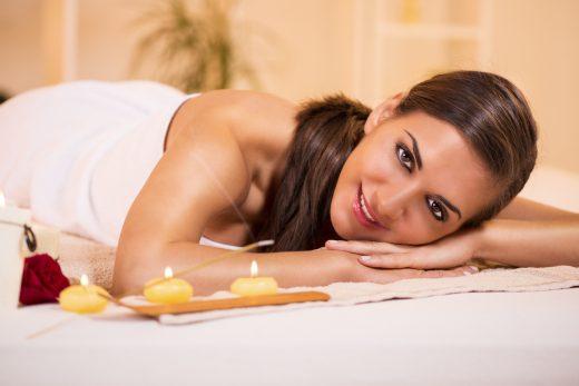 Hotel room massage-Outcall massage Las Vegas-Asian Vegas Massages