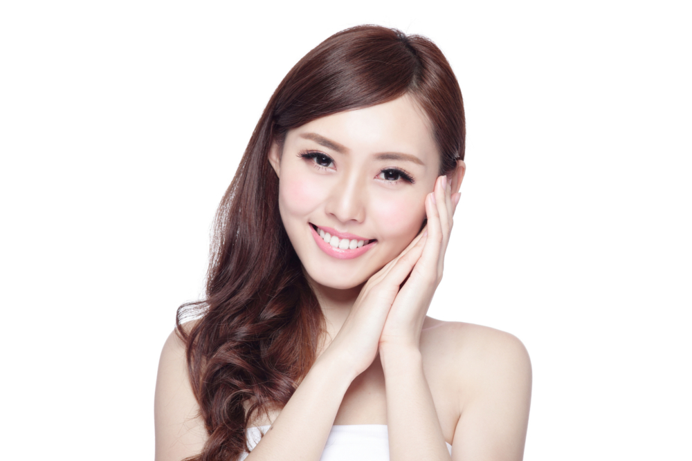 Japanese-Shasha