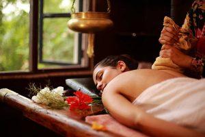 Massage service - 24 hrs Outcall massage - Asian Vegas Massages