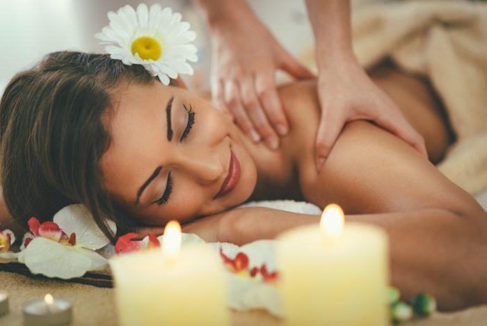 Massage appointment- Book online -Asian massage Las Vegas-Outcall massage- Hotel room massage-Asian Vegas Massage