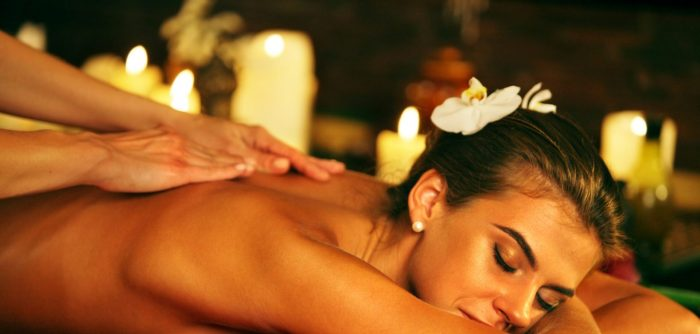 Asian Massage Las Vegas- Outcall Massage -Asian Vegas Massages